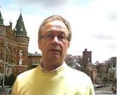 Bo-Hilmer Magnusson