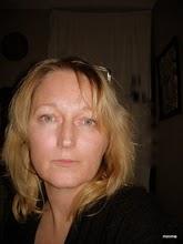 Helen Albertsson