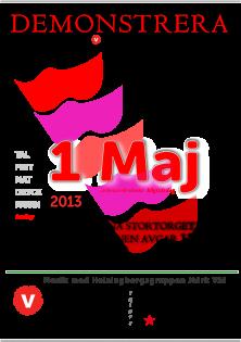 1-maj-2013-V-hbg