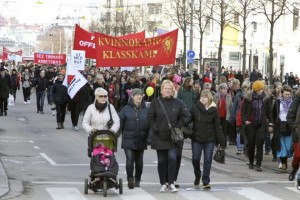 11_web_goteborg2_8_mars