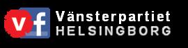 vansterpartiet-helsingborg-facebook